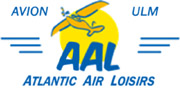 aal.heli-ouest.fr